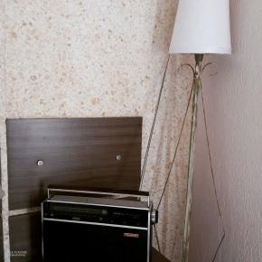 Гостиная125