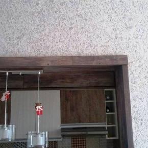 Кухня137