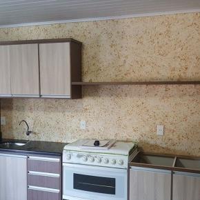 Кухня14