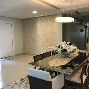 Кухня144