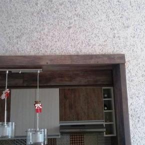 Кухня159