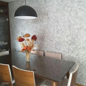 Кухня162