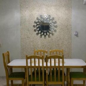 Кухня189
