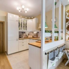 Кухня224
