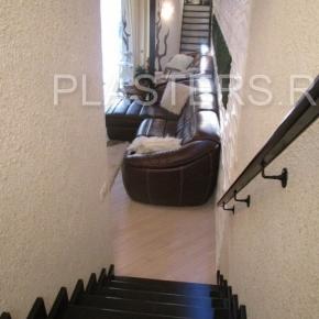 Лестница129