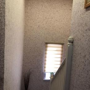 Лестница151