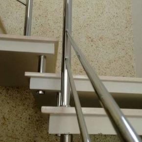 Лестница176