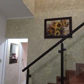 Лестница245