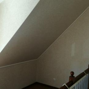 Лестница284