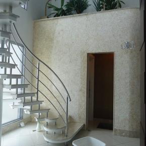 Лестница38