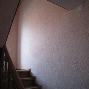 Лестница462