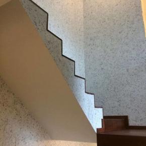 Лестница507