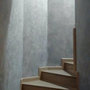 Лестница56