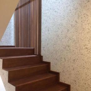 Лестница566