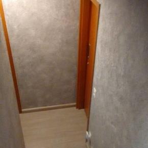 Лестница57