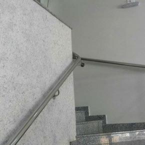 Лестница595