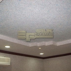 Потолок626