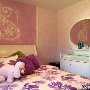 Спальня149
