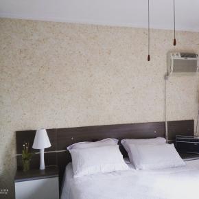 Спальня169