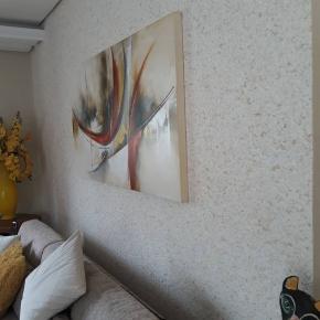 Спальня179