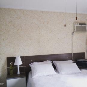 Спальня203