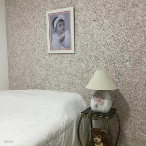Спальня235