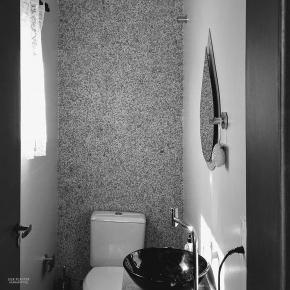 Ванна-туалет100
