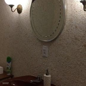 Ванна-туалет128
