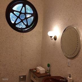 Ванна-туалет139