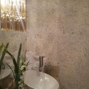 Ванна-туалет157
