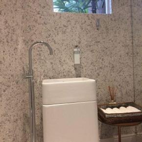 Ванна-туалет164