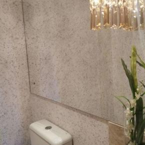 Ванна-туалет165