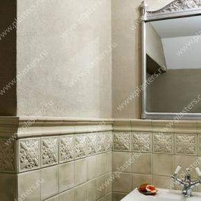 Ванна-туалет213