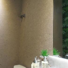 Ванна-туалет218