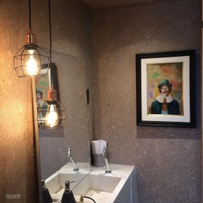 Ванна-туалет219