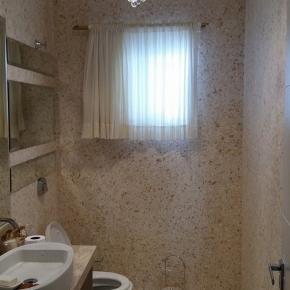 Ванна-туалет23