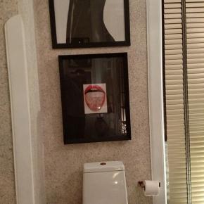 Ванна-туалет249