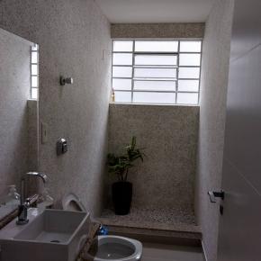 Ванна-туалет321