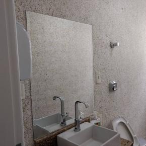 Ванна-туалет326