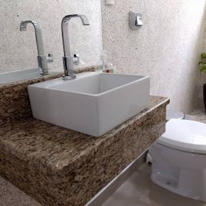 Ванна-туалет327